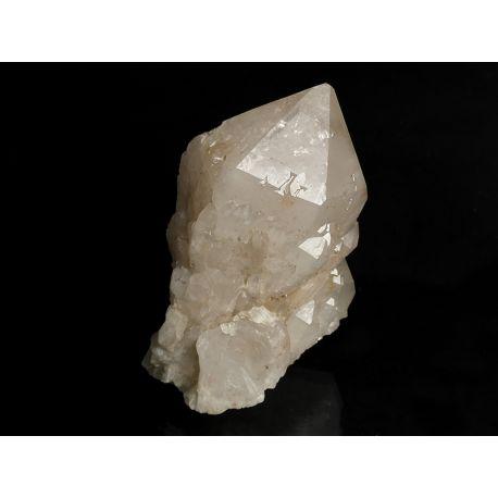 Kryształ górski - Madagskar