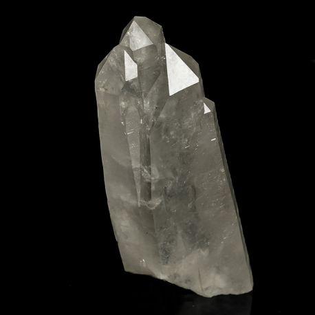 Kryształ górski - Brazylia