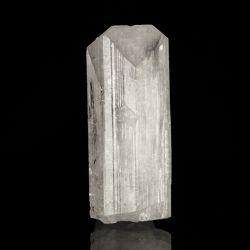 Danburyt - rzadki minerał, ładny kryształ - Meksyk