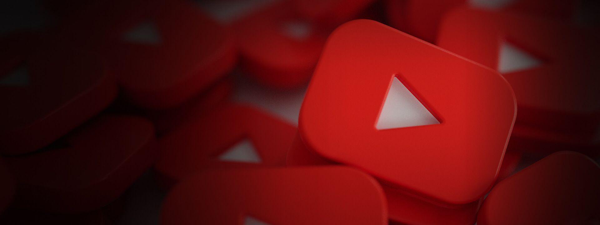 Nasz kanał na YouTube!